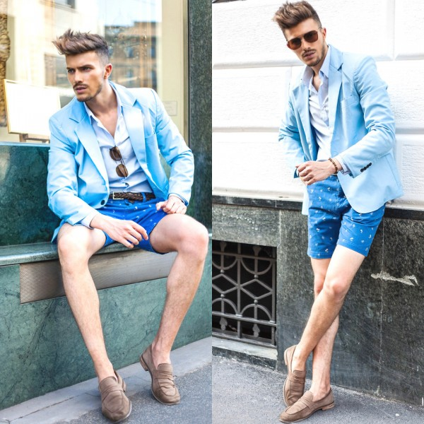 4563492_gian-maria-sainato-fashion-blogger-model-influencer-bloggers-blog-fashion-milan-outfits-ootd-menstyle
