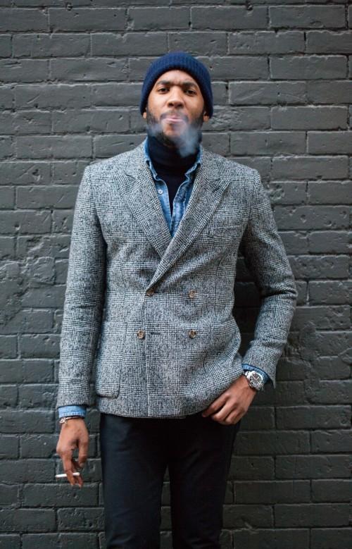 CB-Rucker-beanie-menswear-grey-jacket-900x1402