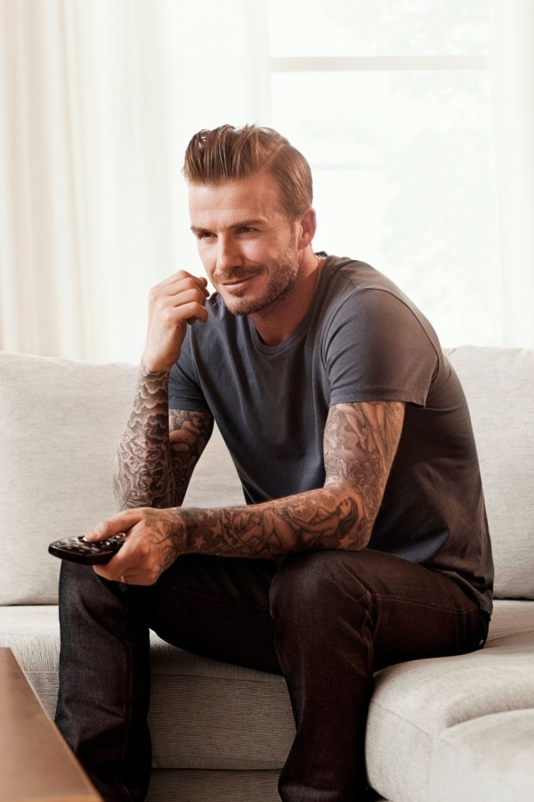 David-Beckham-Fashion-