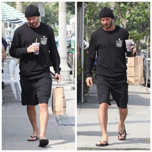 David-Beckham-wears-Givenchy-Flag-Print-Sweatshirt-Black-11-640x640-640x640