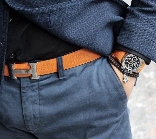 スーツ,時計