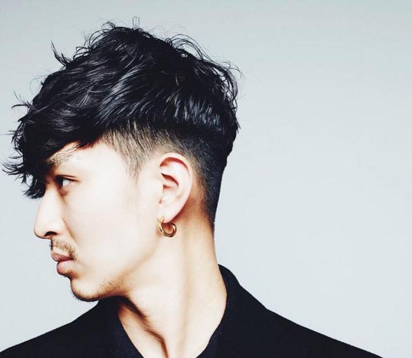 松田翔太のファッションと愛用ブランドを一挙公開!モードな私服に注目!|男性ファッション&筋トレ&恋愛&体の悩み