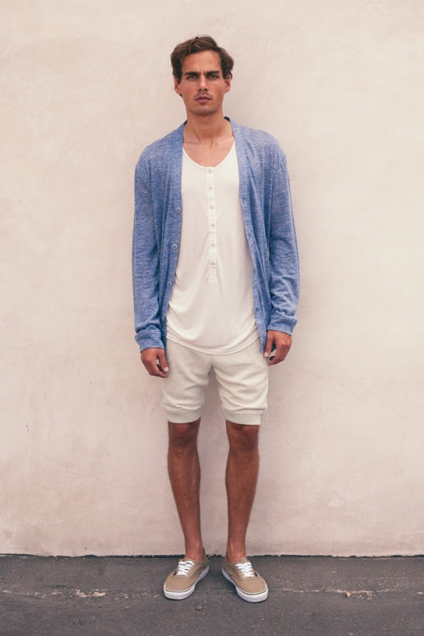 夏,ファッション,メンズ,半ズボン,ハーフパンツ,コーデ