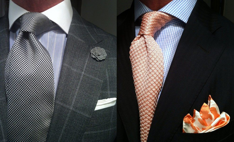 4e4e8c51bd322 友人の結婚式の服装(スーツ)まとめ|30代男性の着こなし!