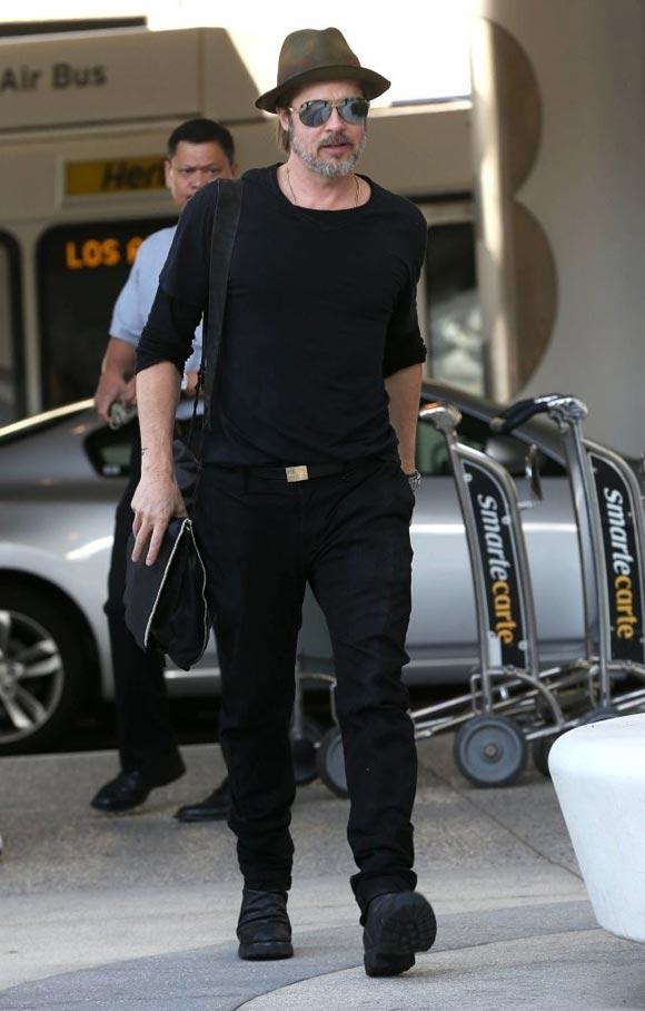 Brad-Pitt-outfits-feb-2015-01