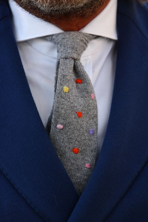 結婚式,2次会,ネクタイ,色,メンズ