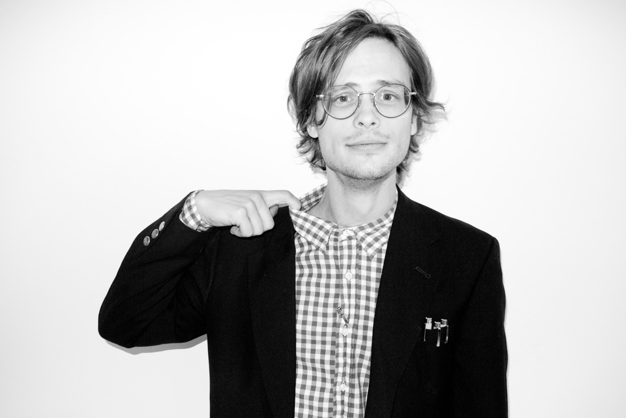 matthew-gray-gubler-richardson-07