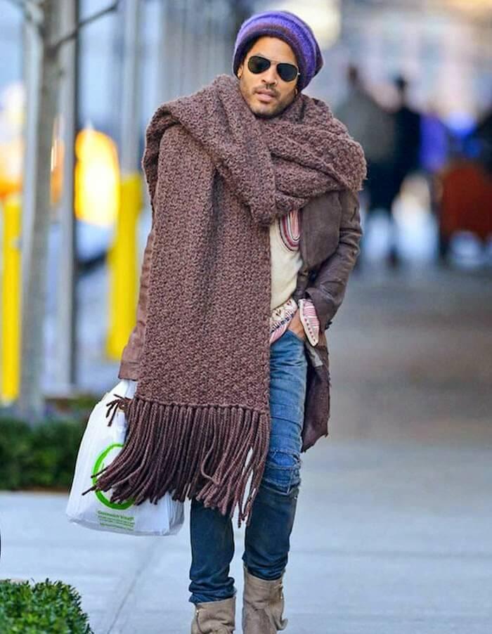 mens-blanket-fashion-manket-2