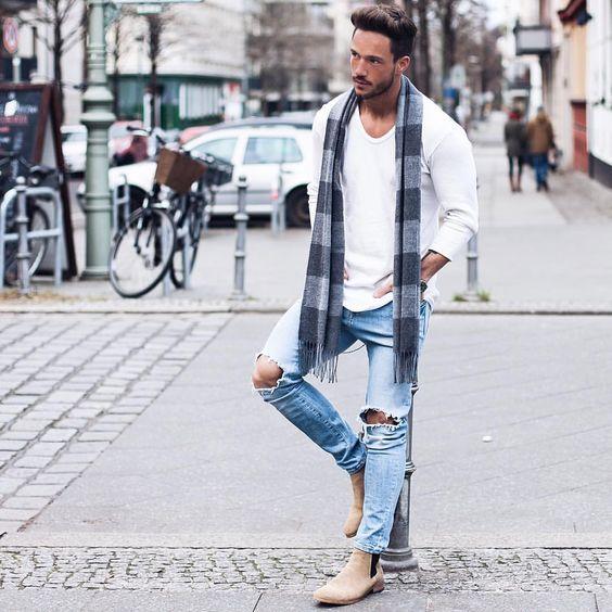 春ファッション,メンズ,30代,40代,スナップ,コーデ,2018