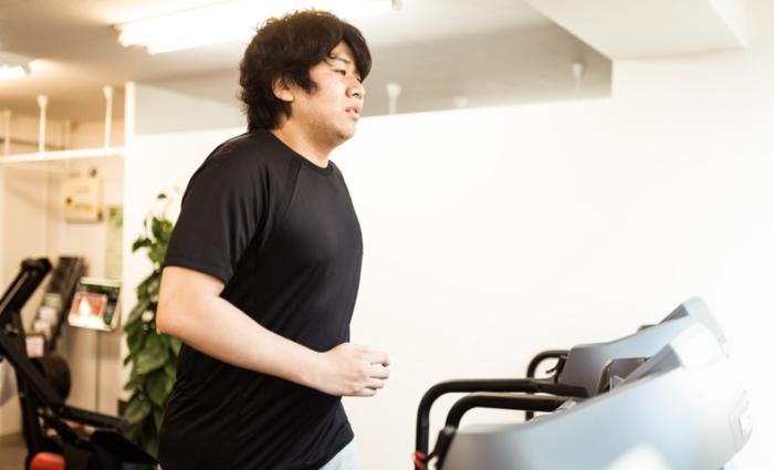筋トレ ぽっこりお腹 改善 男性 オススメ トレーニング方法